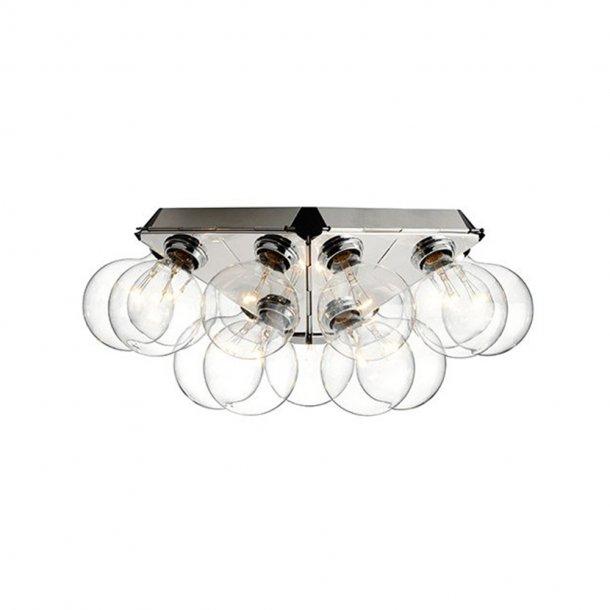 Flos - Taraxacum 88 C/W LED