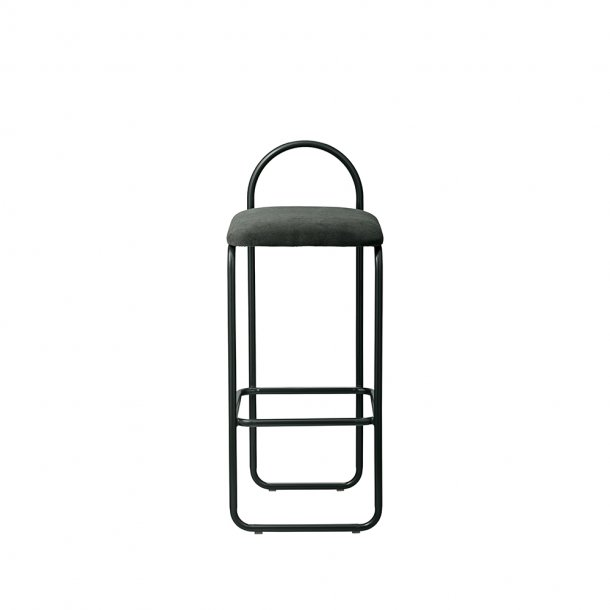 AYTM - ANGUI Bar chair   High