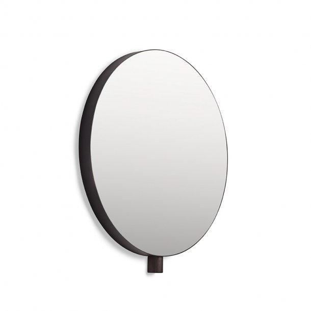 Gejst - Kollage Mirror | Spejl