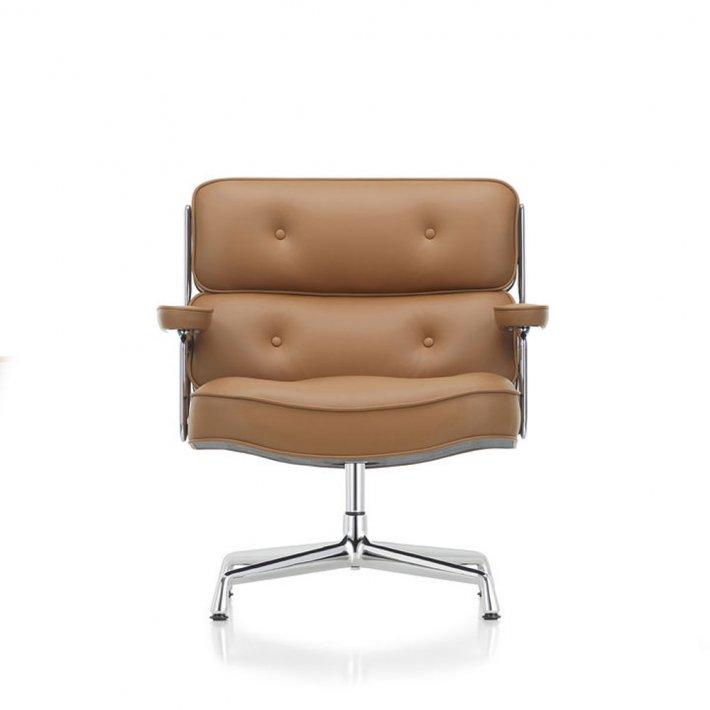Vitra - Lobby Chair ES 105
