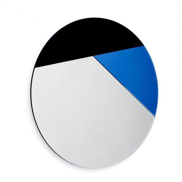 Reflections Copenhagen - Nouveau 80 | Spejl