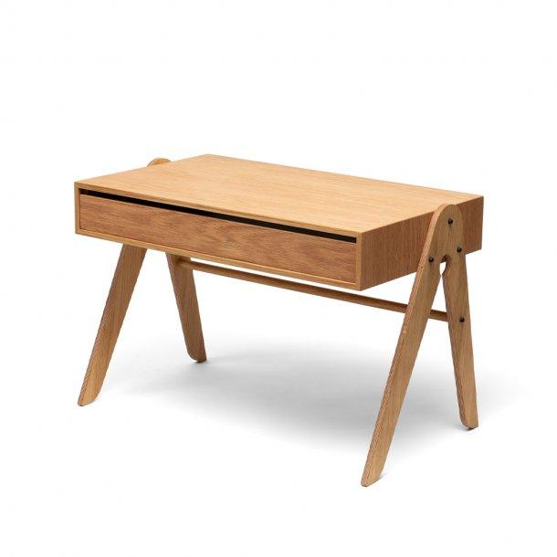 We Do Wood - Geos Table   Oak