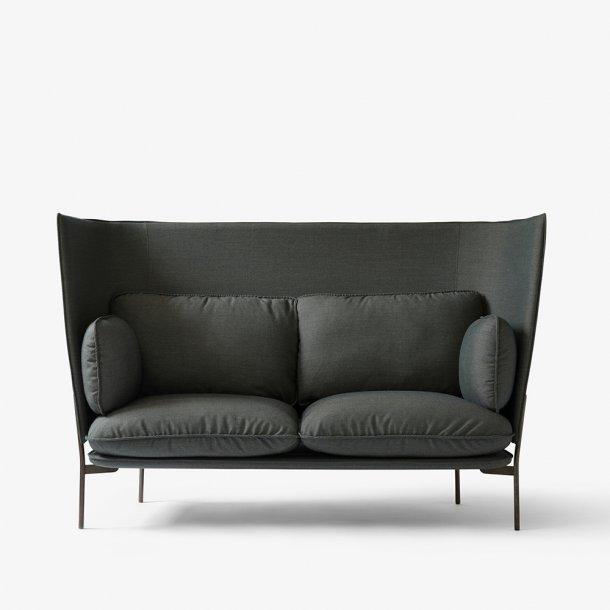 &Tradition - Cloud LN6 - Sofa