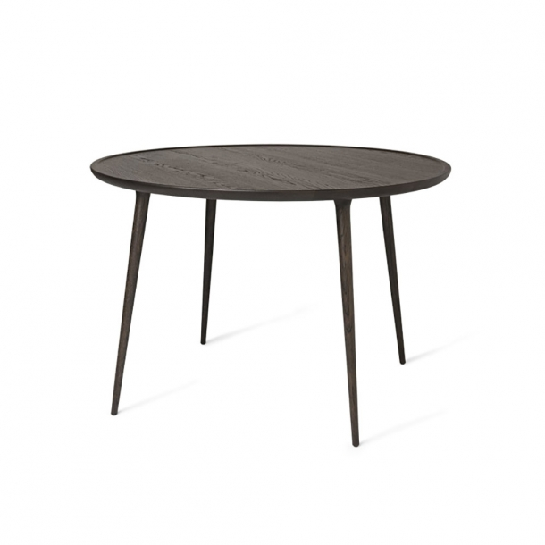 Mater - Accent Dining Table | Ø110