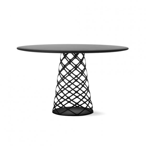 Gubi - Aoyama Dining Table - Spisebord