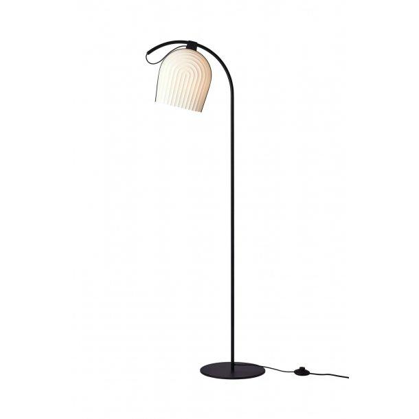 LE KLINT - Arc gulvlampe