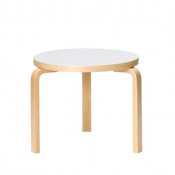 Artek - Aalto Table | 90D