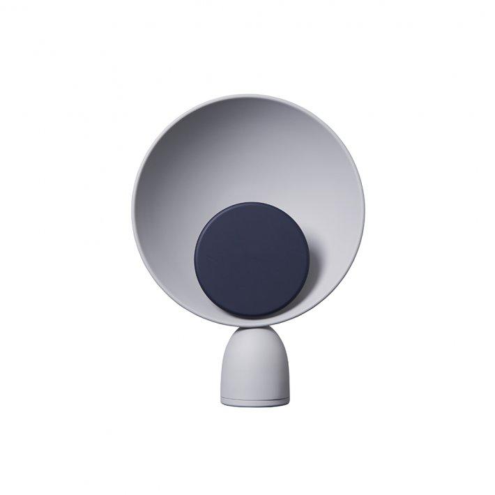 Blooper Table Lamp - Bordlampe