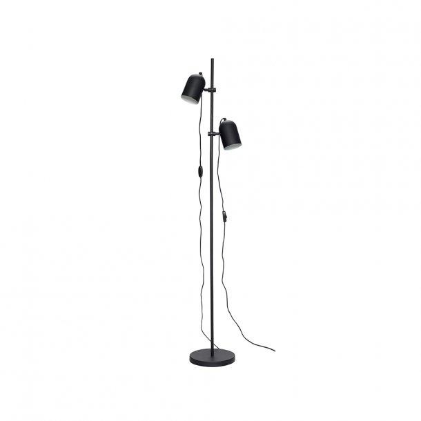Hübsch - Gulvlampe - H164 cm