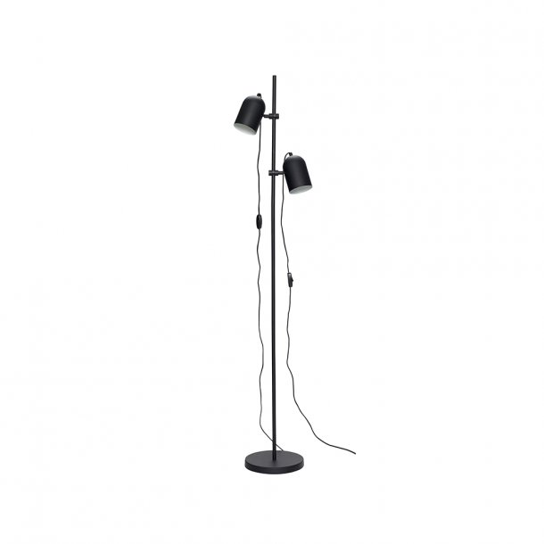 Hübsch - Floor lamp | H164 cm
