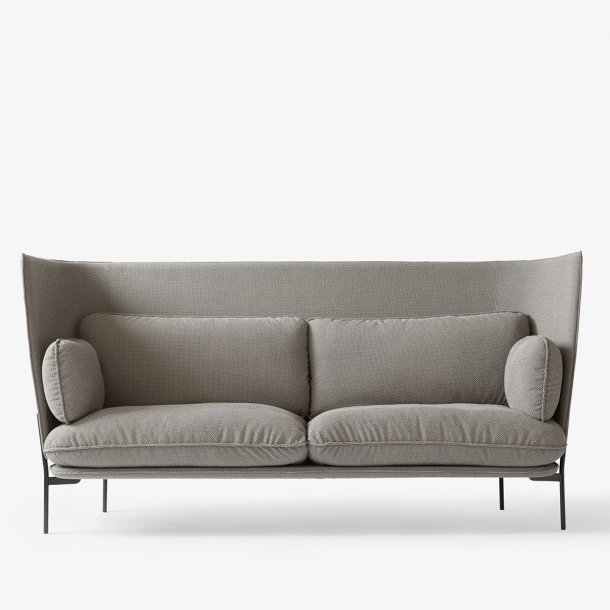 &Tradition - Cloud LN7 - Sofa