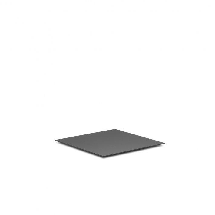 By Lassen - Base | Medium