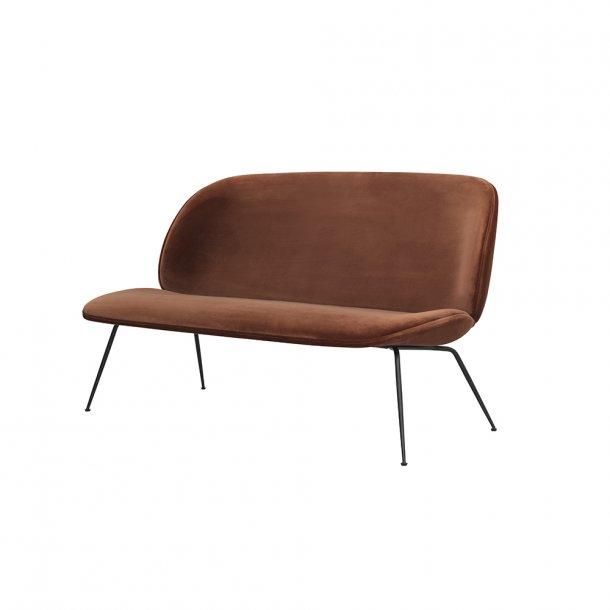 Gubi - Beetle - Sofa