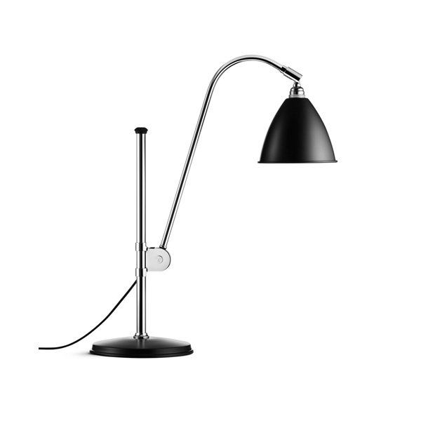 Gubi - Bestlite - BL1 bordlampe