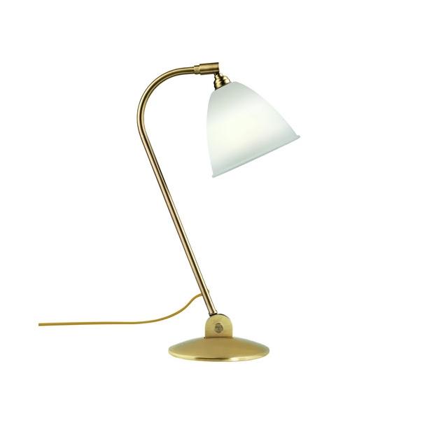 Gubi - Bestlite BL2 bordlampe