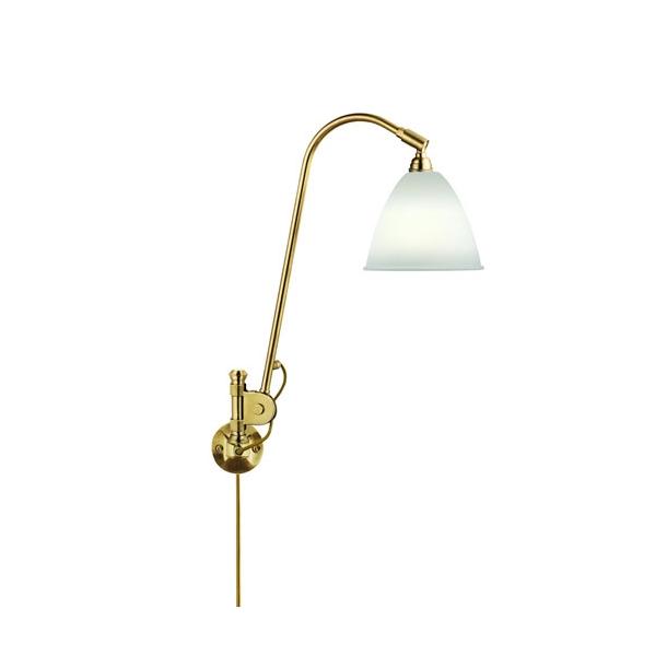 Gubi - Bestlite - BL6 væglampe