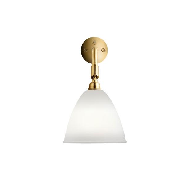 Gubi - Bestlite - BL7 væglampe