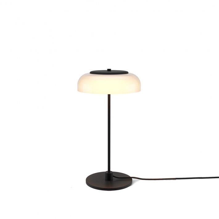 Nuura - Blossi Table Black