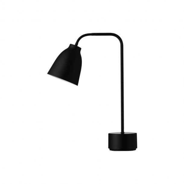 Fritz Hansen - Caravaggio Read HSP bordlampe