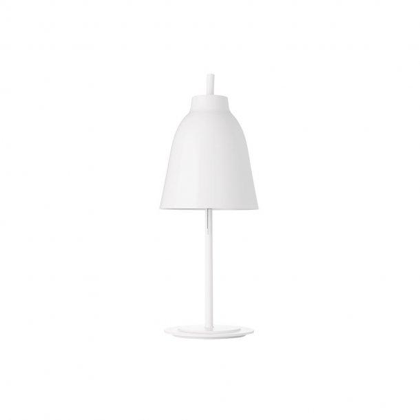 Fritz Hansen - Caravaggio bordlampe
