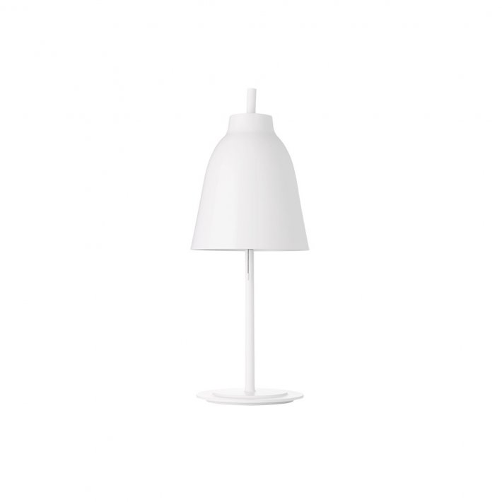Fritz Hansen - CARAVAGGIO™ bordlampe