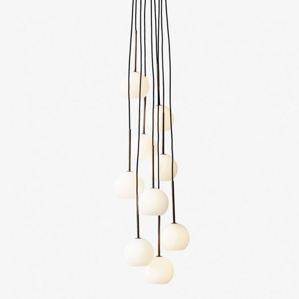 &Tradition - Ice SR4 - Anheng Lampe