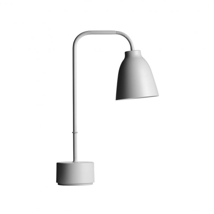 CARAVAGGIO™ READ bordlampe