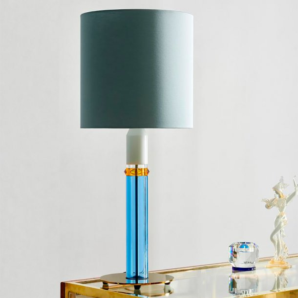 Reflections Copenhagen - Carnival Table lamp no. 1 | Lampe