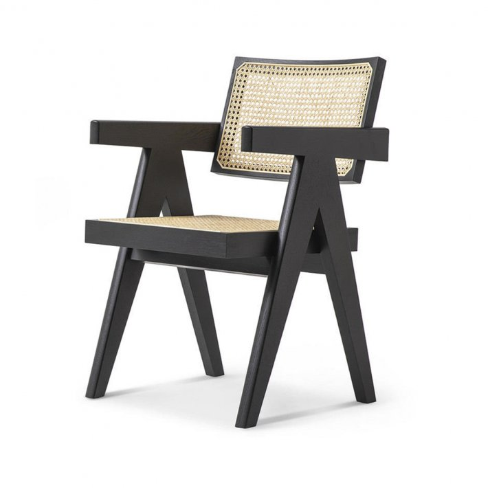 Cassina - 051 Capitol Complex Office Chair