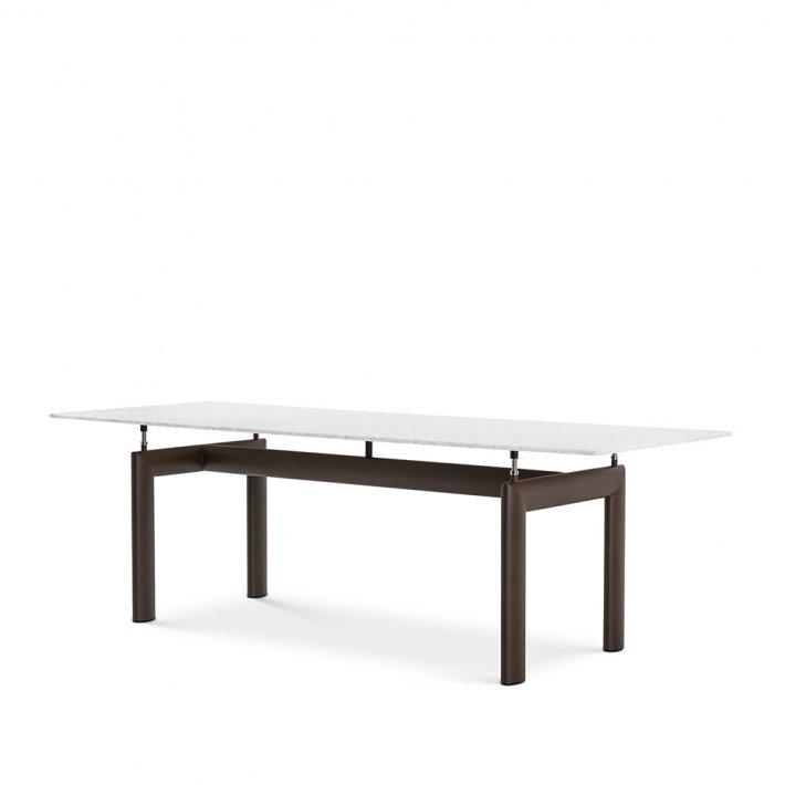 Cassina - LC6 Outdoor Spisebord