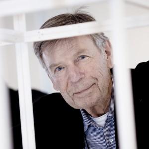 Lassen, Peter J.