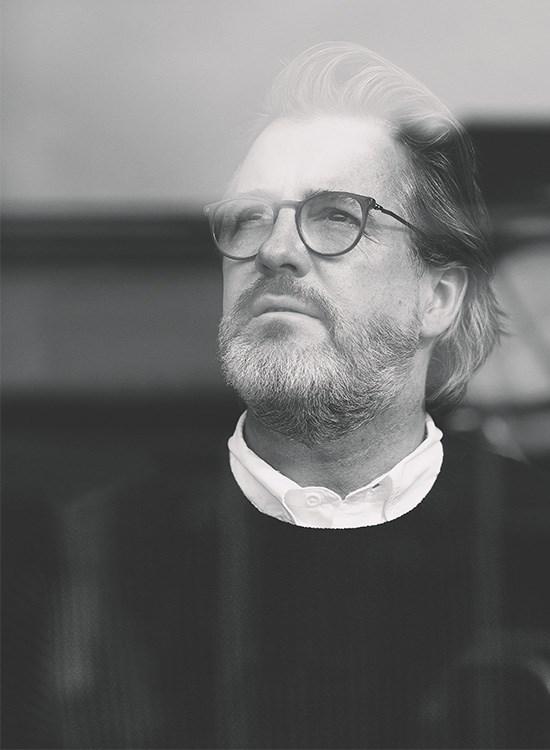 Eliasson, Olafur