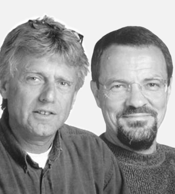 2R Rasmussen & Rolff