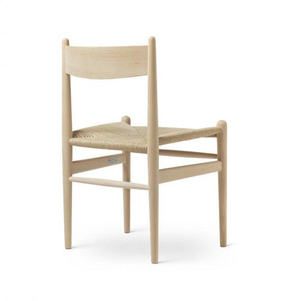 Carl Hansen & Søn - CH36 stol