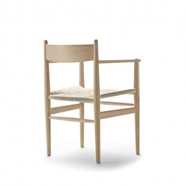 Carl Hansen & Søn - CH37 stol