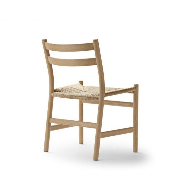 Carl Hansen & Søn - CH47 stol