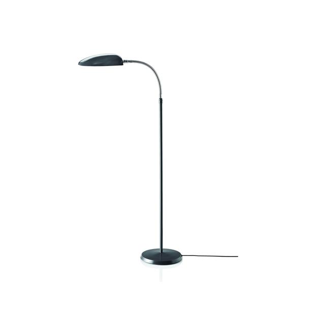Gubi - Cobra gulvlampe