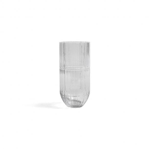 HAY - Colour Vase XL