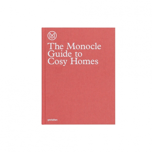 The Monocle - Guide To Cosy Homes