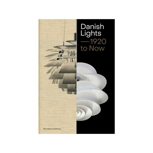 New Mags - Danish Lights - 1920 to Now