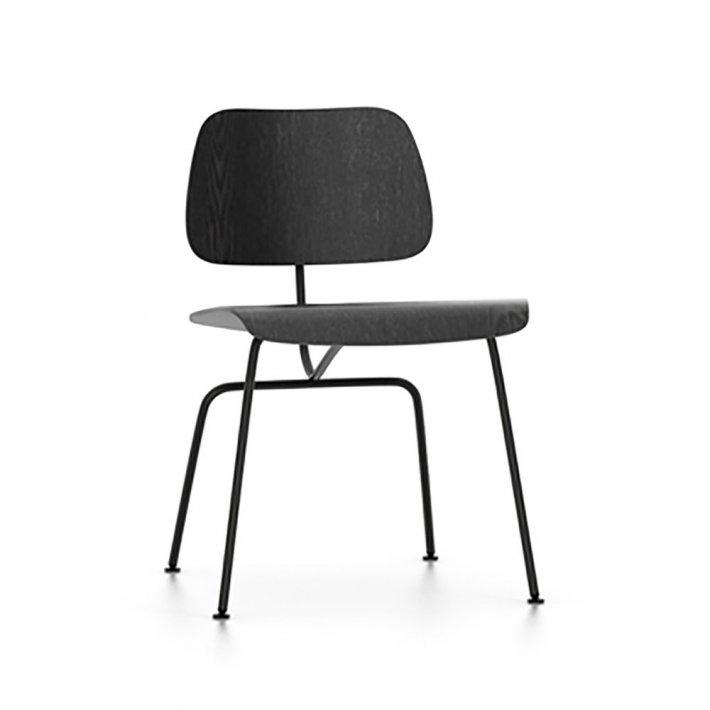 Vitra - Plywood Group DCM | Pulverlakeret