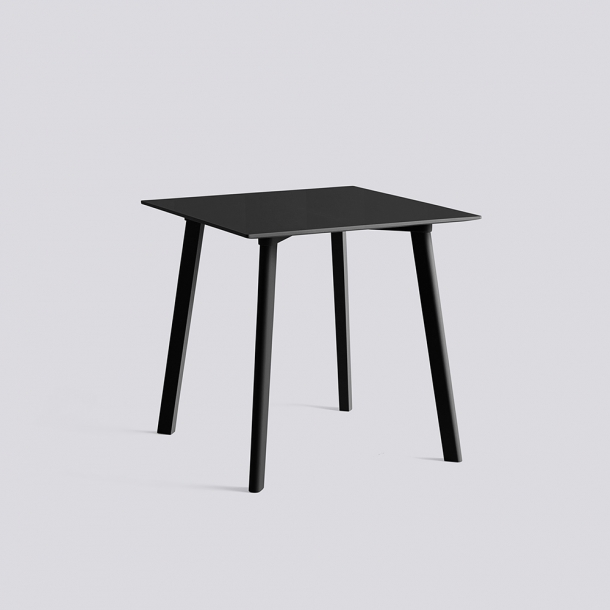 HAY - Copenhague Deux 210 Table - L75 cm