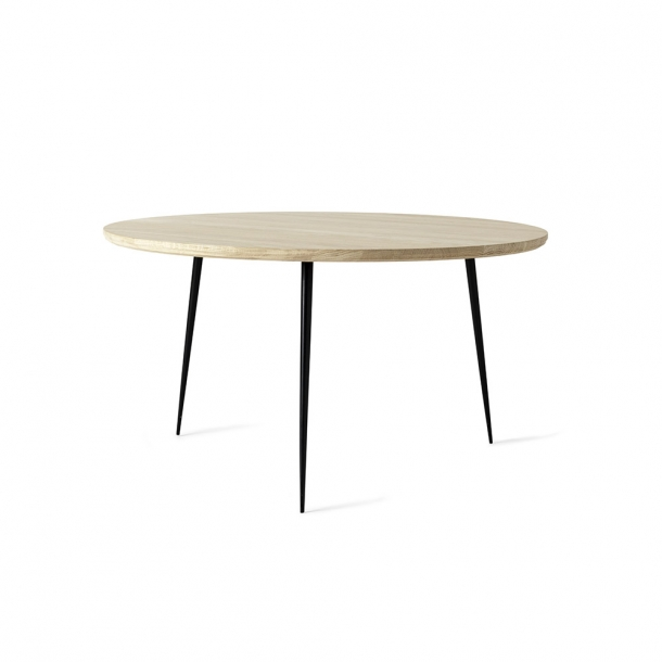 Mater - Disc Table Medium - Sofabord