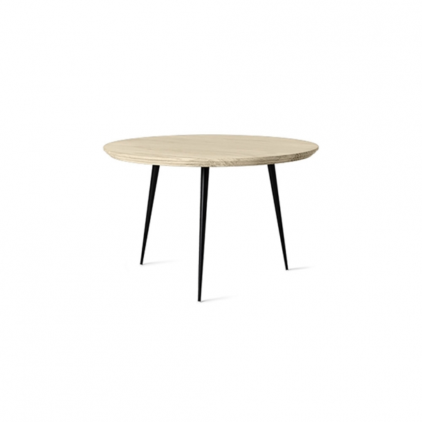Mater - Disc Table Small