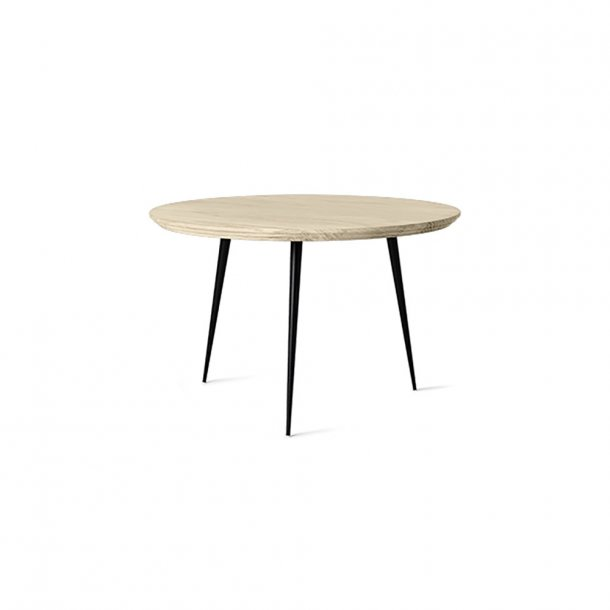 Mater - Disc Table Small - Sofabord