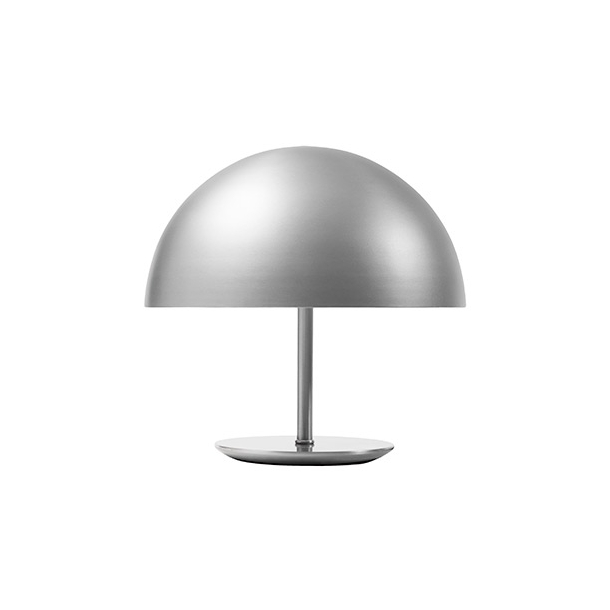Mater - Baby Dome | bordlampe | Ø25