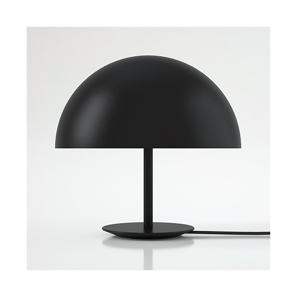 Mater - Dome - table lamp - Ø40