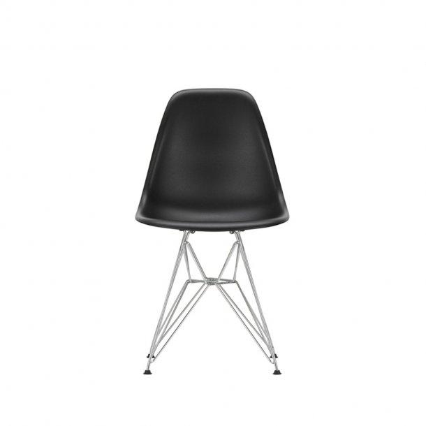 Vitra - Eames Plastik Chair DSR - Stol