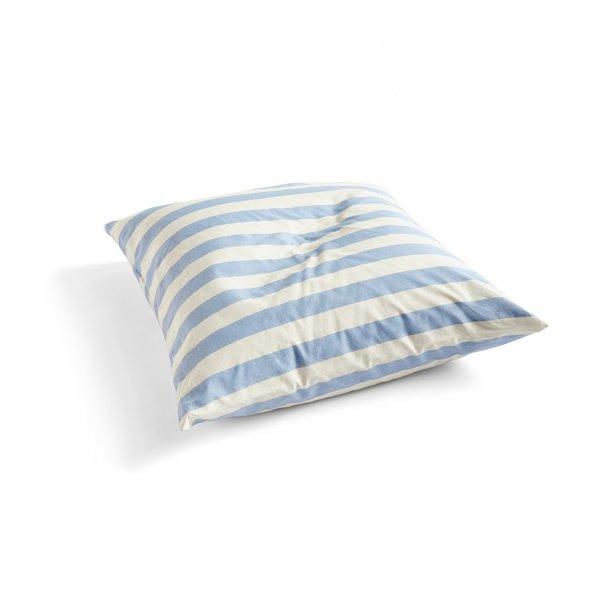 Hay - Été Pillow Case 63X60 - Pudebetræk / Sengetøj