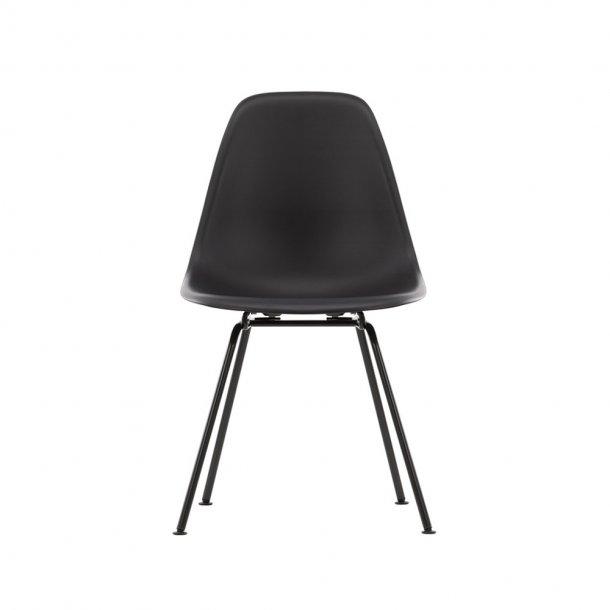 Vitra - Eames Plastic Side Chair DSX | Pulverlakeret